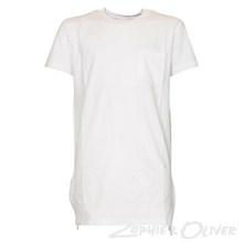4502006 DWG T-shirt Samurai 006 HVID