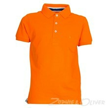 4603403 DWG Akon 403 Polo ORANGE