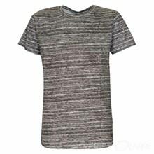 4007115 DWG Mason 115 T-shirt  HVID