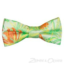 4603406 DWG Akon 406 Butterfly  LIME