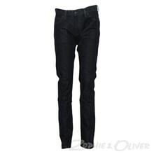 N92202H Levis 508 Jeans  BLÅ