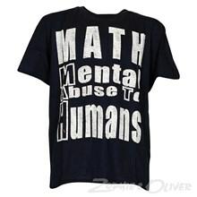 1402-152 Native  Carsten T-shirt MARINE
