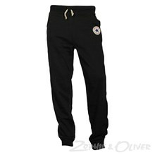 964190-023 Converse sweatpants  SORT