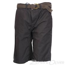 B-SS17-SHO550 Petrol Shorts SORT