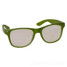 Højtryk SG004 Briller ARMY