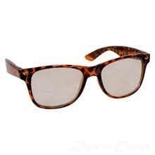 Højtryk SG004 Briller PRINT