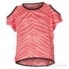 4603548 D-xel Janny 548 T-shirt KORAL