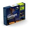 mylight bedlight dimmable 2x1,5 Meter -2 x Motion sensor - 2700 Kelvin