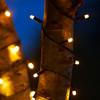 Tivoli LED Chain Extension, 90LED, WW, 1BX