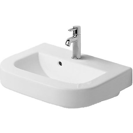 Duravit Happy D. vask