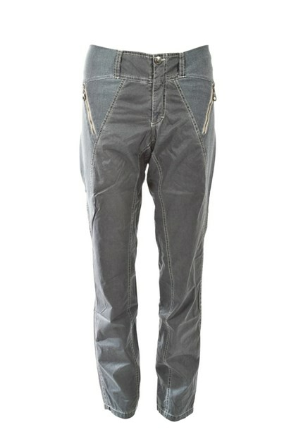 Cárla du Nord pants 152130 regular fit, antracite