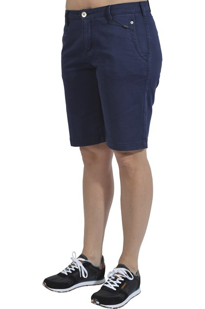 Signal shorts Primo evening blue