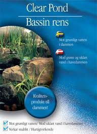 Bassin Rens (AN)