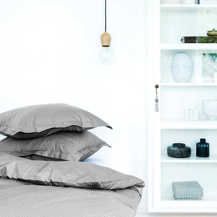 WINDMILLS sengetøj