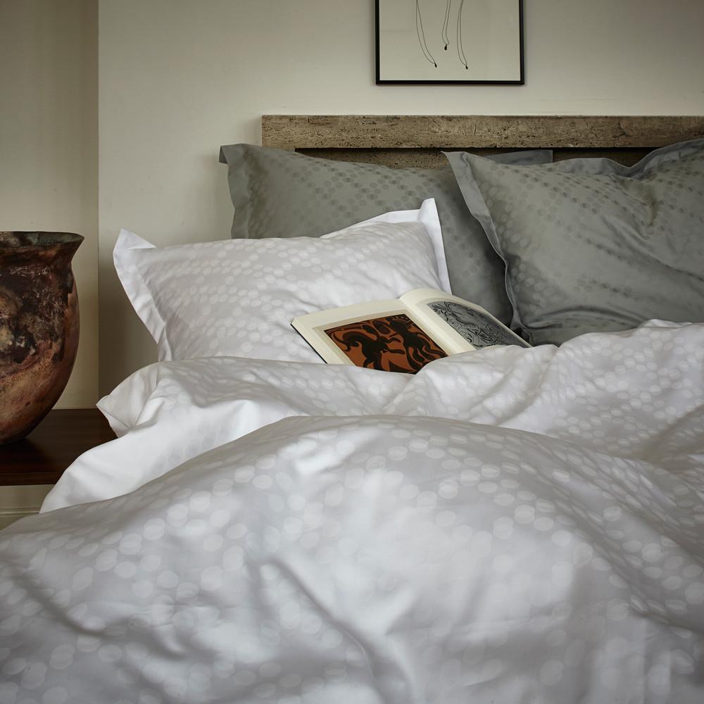 Georg jensen damask sengetøy