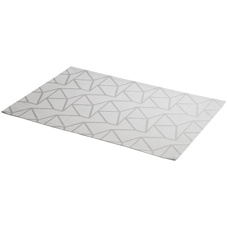 arne jacobsen place mats georg jensen damask. Black Bedroom Furniture Sets. Home Design Ideas