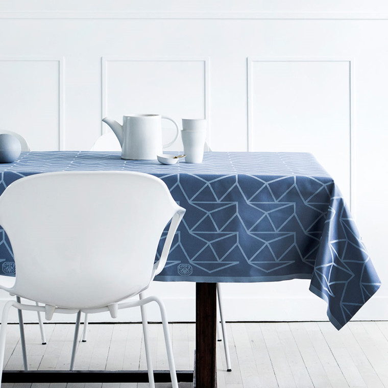 ARNE JACOBSEN tablecloths