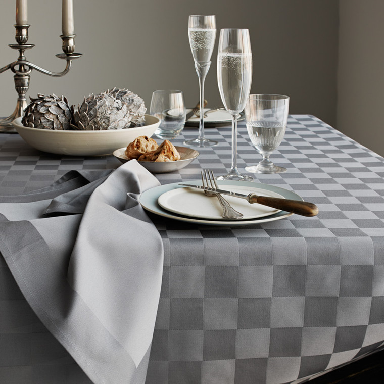 TRADITION tablecloths
