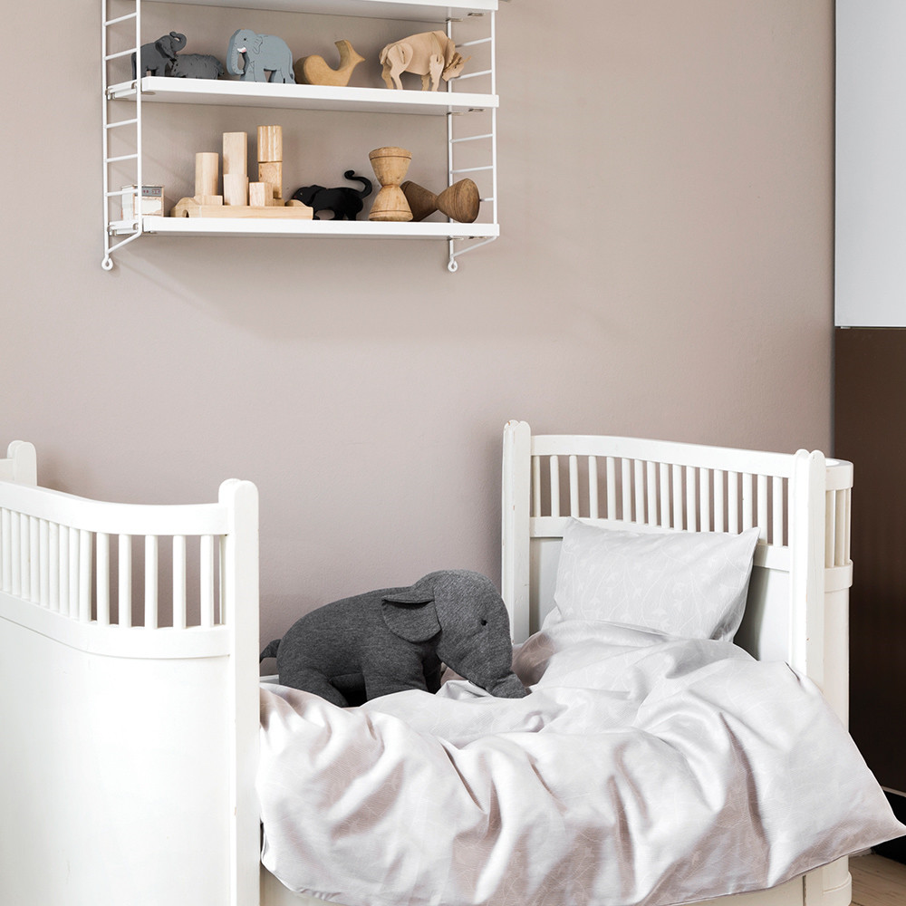 nina ferlov is a popular designer with georg jensen damask georg jensen damask. Black Bedroom Furniture Sets. Home Design Ideas