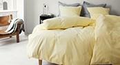 Designer sengetøj i både voksen, baby og junior størrelser
