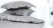 Bed linen, LINEN-WOVEN