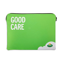 Arla laptop sleeve