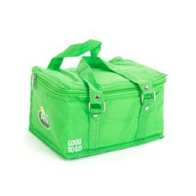 Cooler bag - small
