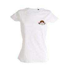 Matilde t-shirt - dame