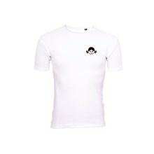 Matilde t-shirt - herre