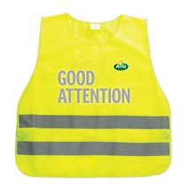 safety vest adult