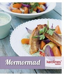 Karolines køkken - Mormormad