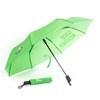 Taske paraply