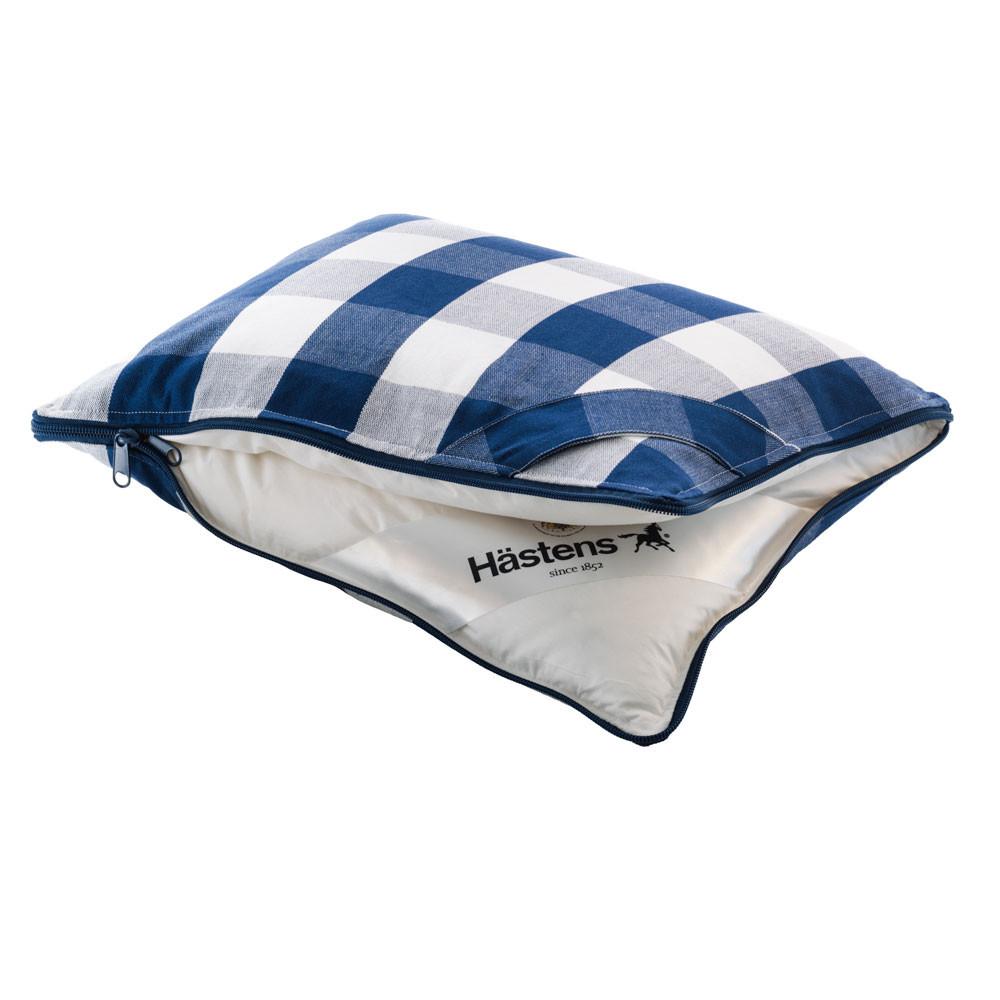 tempur seng
