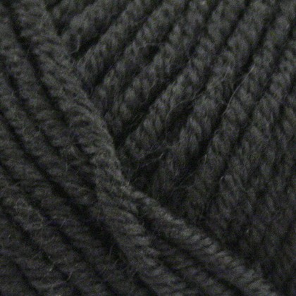Superfine Merino, sort