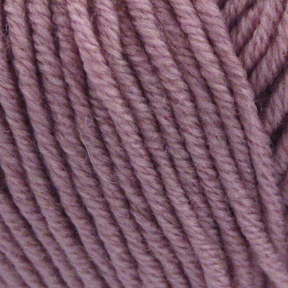 Superfine Merino, rosa
