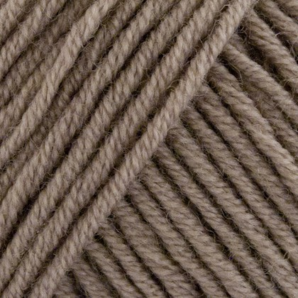 Superfine Merino, pudder