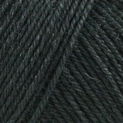 Nettle Sock Yarn, sort