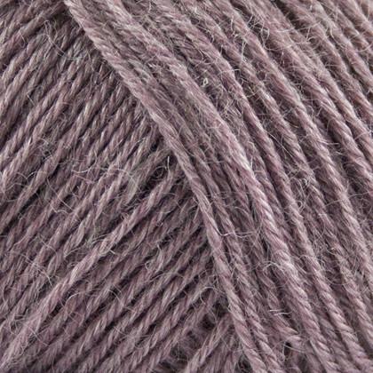 Nettle Sock Yarn, pudder