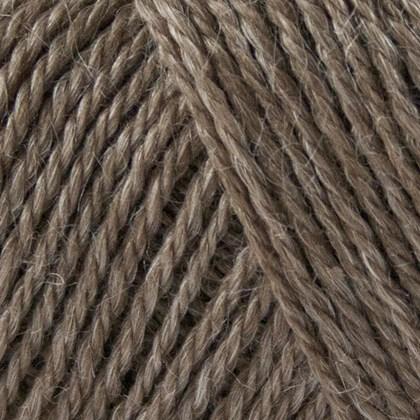 No.3 Organic Wool+Nettles, sand