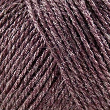 No.3 Organic Wool+Nettles, make up