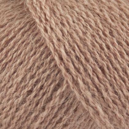 Alpaca+Merino Wool+Nettles, laks