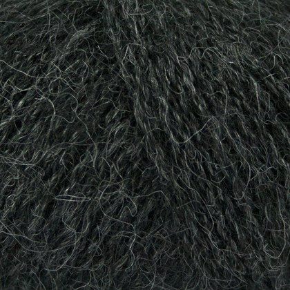 Alpaca+Merino Wool+Nettles, koks