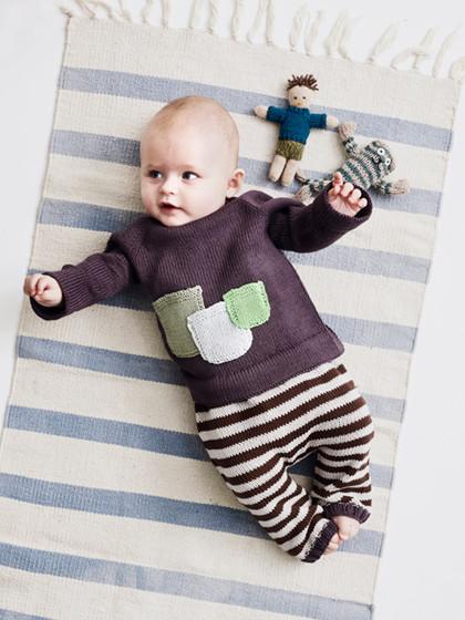 Baby og børn - Onion ApS