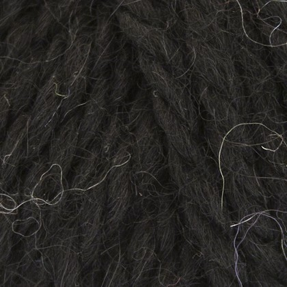 Alpaca+Wool, sort