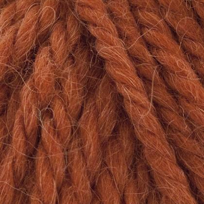 Alpaca+Wool, koral