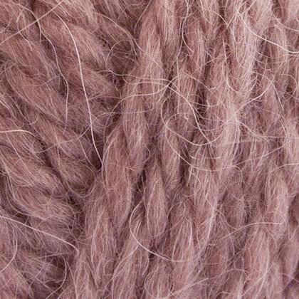 Alpaca+Wool, rosa
