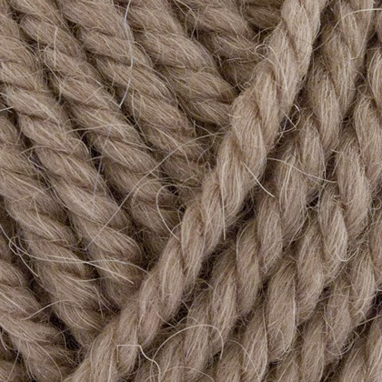 Alpaca+Wool, pudder