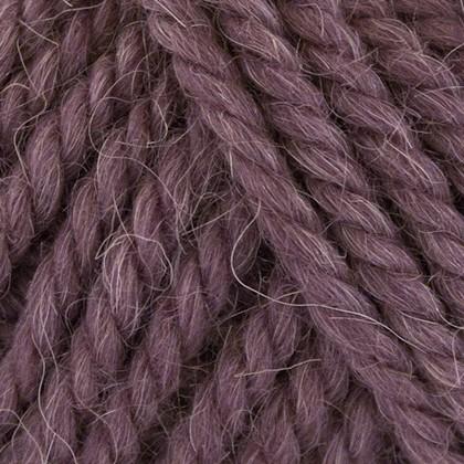 Alpaca+Wool, lyng
