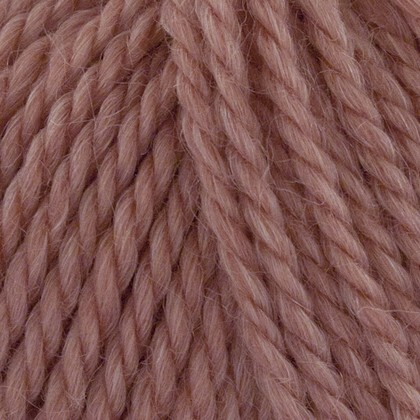 No.6 Organic Wool+Nettles, laks