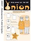 Raglanærme T-shirt & kjoler